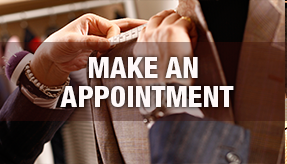 Make An Appointment Link Image